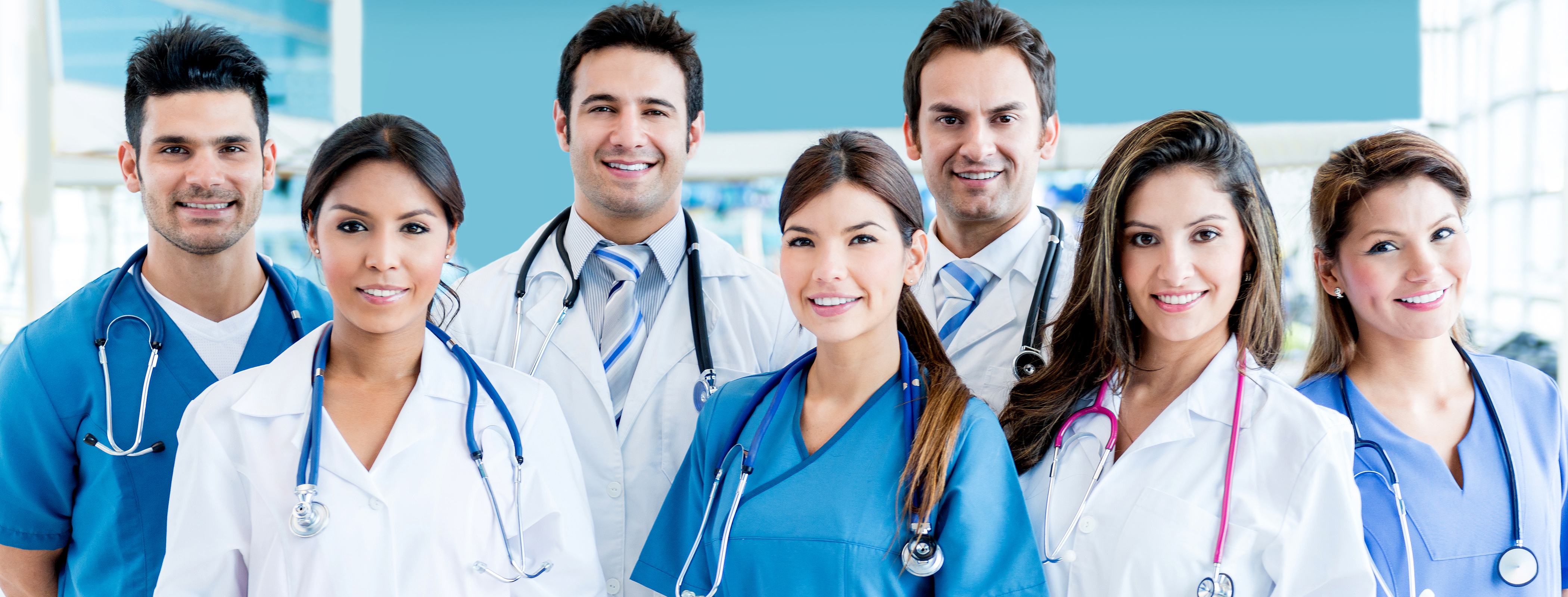 mbbs abroad germany option - HD 4200×1600